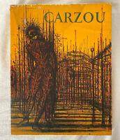 Carzou L'Apocalypse ~ Robert Rey ~ 1st Edition 1959