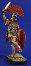 Verlinden productions #2801 roman Army Centurion personnage en 1:32