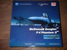 HOBBY MASTER HA1938B MCDONNELL DOUGLAS F-4D PHANTOM II MINT DIECAST MODEL PLANE