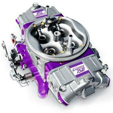 Proform 67200 Carb Race Series 750 Cfm Mech Sec