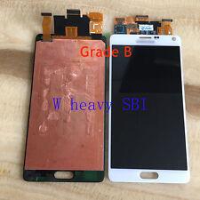 New LCD Screen Touch Digitizer for Samsung Galaxy Note 4 N910 910F N910R4 N910W8