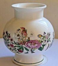 Porcelain/China Decorative Portmeirion Pottery Vases