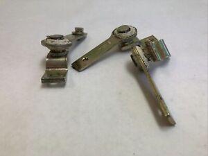 Used Windshield Wiper Motor Crank fits Mercedes W110 W111 W113 1108240110