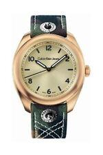 Calvin Klein Jeans Uhr Damenuhr Impulse Pledge Edelstahl Analog K5811415