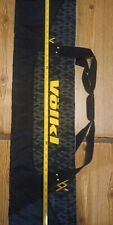 """"""" Volki """" Ski Bag padded 70 inches when Bag is extended"""