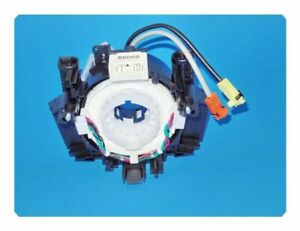 CLOCK SPRING +2 WIRES Fit: NISSAN Rogue 2008-2013