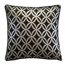 Circles Fashion Decorative Cushions for sale | eBay