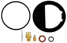 REPL KOHLER CARB CARBURETOR OVERHAUL REBUILD KIT 2575701-5 257 57 01 K91-K301
