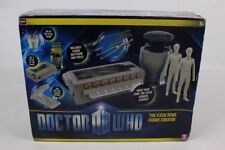 Original (Opened) Playsets Game Action Figures