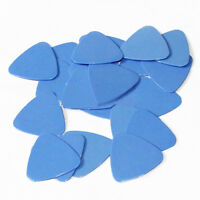 10Pcs Accessory Repair Pry Tool Cell Phone Case Cover Opening Removal Tool