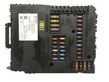 Smart  FORTWO 451 SAM Zentraleinheit Steuergerät A4519009100 / 001