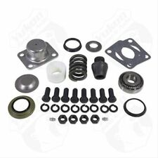 Yukon Gear & Axle YPKP-001 Replacement King-Pin Kit For Dana 60(1) Side