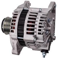 Alternators for Nissan GU Patrol Y61 Engine ZD30DDTI 3.0L Diesel 2001-2014
