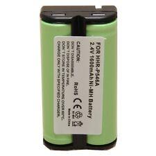 2.4V 1600mAh NiMH Home Phone Battery For Vtech 202432 202437 2421 1261 2420 2422
