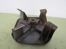 Honda HS50 HS 50 Snowblower OEM Blower Fan Impeller Propeller Auger Plate   B156