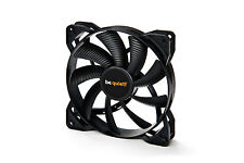 Be Quiet! Pure Wings 2 120mm PWM Fan