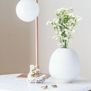 Artificial Gypsophila Baby's Breath Fakes Flower Bouquet Home Décor
