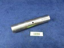 Atlas Metal Lathe TV 48 Back Gear Shaft Sleave w/ Bushings 10-248 (#1890)