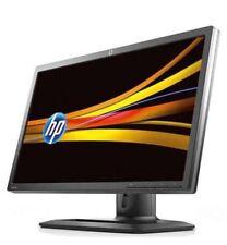 """HP ZR2240w 21.5"""" Full HD 1920x1080 LED Backlit IPS VGA/DVI/DP/HDMI/USB Grade A"""