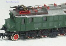 N E-Lok BR 117 120-6 DB Arnold 2456 TOP OVP
