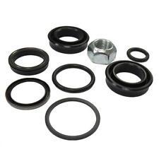 Oem Koyker Loader 15 Cylinder Seal Kit Part K670084
