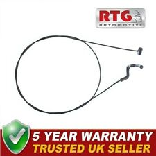 Hand Parking Brake Lever Repair Cable for Ford S-Max Galaxy 2006-2015 5900926