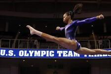 2012 Olympic Trials: Women's Prelim & Final, Gymnastics DVD -Wieber/Douglas/Ross