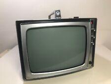 Televisore VOXSON T-711 vintage