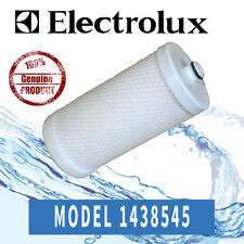 1438545 fridge filter Westinghouse / Electrolux FILTER WATER CLEAN 1MF