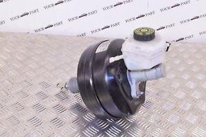 Bmw 3 series f30 f31 330d xdrive brake servo 0204745095