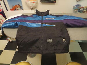 SKI-DOOJACKET Bombardier MENS SMALL/ OR women's  SNOWMOBILE  JACKET NEVER USED