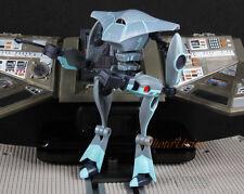 "Hasbro Star Wars 3.75"" Figure 1:18 Separatists Underwater Battle Aqua Droid S249"