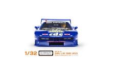 Scaleauto BMW M1 GR.5   24h Le Mans 1981 #53  Ref. SC-6024  1:32 Slot Car