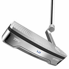 Cleveland 2135 Satin 1.0 Putters W/Os Grip