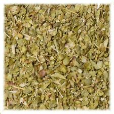 Greek Oregano-4oz-Mediterranean Style for Pizza, Italian, Pasta Seasoning