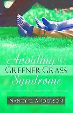 Avoiding the Greener Grass Syndrome: How to Grow Affair Proof Hedges Around Your