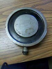 AEC Magnetics DCX-600-0011 Electromagnet