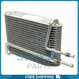A/C Evaporator Core for Volvo 940, 960, S90, V90 QU