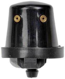 Back Glass Washer Nozzle Dorman 47276