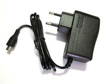 Wall Charger adapter for Quad Core Tablet PC Onda V973 V972 V971 MICRO USB