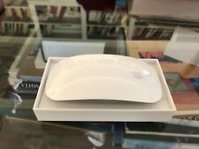 Apple Magic Mouse 2 for Mac - Silver