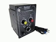Electro Magnet Chuck Controller 5A 110V Gromax Part#GRD-505-110V