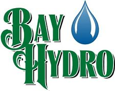 Custom Listing - Bay Hydro 5 Spray Jet Bucket Manifold W/ 250 GPH Water Pump