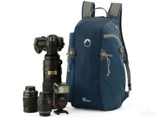 Lowepro Flipside Sport 15L AW DSLR Camera Bag Daypack Backpack With rain Cover