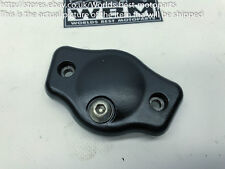 Ducati Monster M 696 (4) 10' Engine Case Cover Casing x1