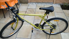 Fahrrad Mountain Bike GT Palomar 26 Zoll, Shimano, Grip Shift, guter Zustand!