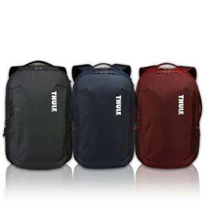 Thule Subterra Travel Backpack 30L TSLB-317 MacBook Laptop Case iPad School Bags