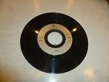 "ELTON JOHN - Beleive - Scarce 1995 UK 2-track UK 7"" Juke Box Vinyl Single"