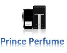 COSTUME NATIONAL SCENT INTENSE EDP VAPO NATURAL SPRAY - 30 ml