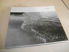 Sach Musik ECM Catalogue 2007 (108pg) Querband ECM RECORDS